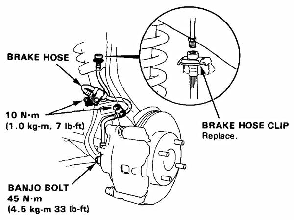2005 Hummer H2 Parts Diagram together with Fmx Transmission Wiring Diagram furthermore 1992 Honda Civic Timing Marks moreover 1480 Mazda B2000 Manual Transmission Oil likewise 4l60e Transmission Mount Location. on mazda rx7 transmission
